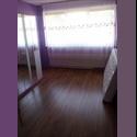 EasyKamer NL kamer in geuzenveld voor twee personen - Eendracht, Geuzenveld-Slotermeer, Amsterdam - € 625 per Maand - Image 1