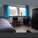 EasyKamer NL Nette gemeubileerde kamer in Delft - Delft - € 445 per Maand - Image 1