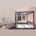 EasyKamer NL Hospita, onzelfstandige kamer verhuur. - Kralingse Bos, Kralingen-Crooswijk, Rotterdam - € 350 per Maand - Image 1
