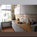 EasyKamer NL COSY APARTMENT - Delft - € 600 per Maand - Image 1