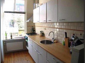 EasyKamer NL - COSY APARTMENT - Delft, Delft - €600