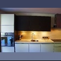 EasyKamer NL Beautifully furnished 3 bedroom apartment - Grachtengordel-West, Centrum, Amsterdam - € 550 per Maand - Image 1