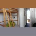 EasyKamer NL Kamer ruim 17m2 te huur in Delft Tanthof - Delft - € 400 per Maand - Image 1