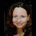 EasyKamer NL - Op zoek naar een kamer MET inschrijving! - Rotterdam - Image 1 -  - € 400 per Maand - Image 1