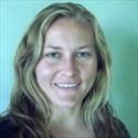 EasyKamer NL - Juli - 32 - Student - Vrouw - Den Haag - Image 1 -  - € 400 per Maand - Image 1