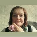 EasyKamer NL - Angela - 29 - Werkende - Vrouw - Leiden - Image 1 -  - € 350 per Maand - Image 1