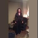 EasyKamer NL - Vrolijke meid zoekt per ommegaande woning - Lelystad - Image 1 -  - € 450 per Maand - Image 1