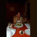 EasyKamer NL - Rustig persoon - Lelystad - Image 1 -  - € 400 per Maand - Image 1