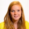 EasyKamer NL - Irene - 26 - Werkende - Vrouw - zoekt studio - Rotterdam - Image 1 -  - € 800 per Maand - Image 1