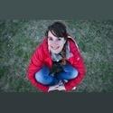 EasyKamer NL - Giulia - 26 - Student - Female - Den Haag - Image 1 -  - € 400 per Maand - Image 1