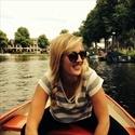 EasyKamer NL - Hardwerkende dame op zoek naar kamer - Leiden - Image 1 -  - € 600 per Maand - Image 1