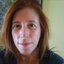 EasyKamer NL - alleenstaande moeder 48 jaar met een kind van 10 - Rotterdam - Image 1 -  - € 500 per Maand - Image 1