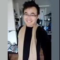 EasyKamer NL - xin - 32 - Student - Male - Den Haag - Image 1 -  - € 800 per Maand - Image 1