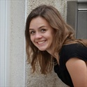 EasyKamer NL - Monika - 25 - Student - Female - Rotterdam - Image 1 -  - € 350 per Maand - Image 1