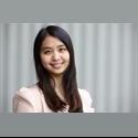 EasyKamer NL - Bing - 24 - Student - Female - Den Haag - Image 1 -  - € 400 per Maand - Image 1