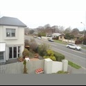NZ Glad - Looking for a FlatMate - Sydenham, Christchurch - $ 953 per Month(s) - Image 1