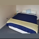 NZ Double Rooms to Rent in a nice big house. - Linwood, Christchurch - $ 692 per Month(s) - Image 1