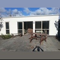 NZ Brand new 2 x bedroom with Ensuite Rooms - Wainoni, Christchurch - $ 823 per Month(s) - Image 1