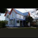 NZ Awesome Villa - Burwood, Christchurch - $ 520 per Month(s) - Image 1