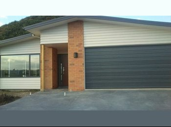 NZ - Nice, quiet and relaxing views of the lake - Pyes Pa, Tauranga - $737