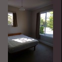 NZ 1 large double bedrooms available now - Beckenham, Christchurch - $ 780 per Month(s) - Image 1