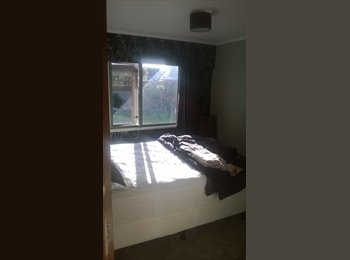 NZ - room available - Pirimai, Napier-Hastings - $693