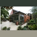 NZ Great sunny warm house - Avonhead, Christchurch - $ 607 per Month(s) - Image 1