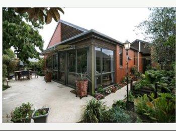 NZ - Great sunny warm house - Avonhead, Christchurch - $607