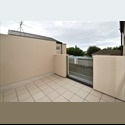 NZ Second room in 2 bed apartment - Riccarton, Christchurch - $ 975 per Month(s) - Image 1