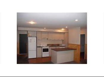 NZ - christchurch room for rent over summer - Ilam, Christchurch - $602
