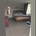 NZ  7 Bedroom flat, with 3 available rooms - Avonhead, Christchurch - $ 120 per Month(s) - Image 1