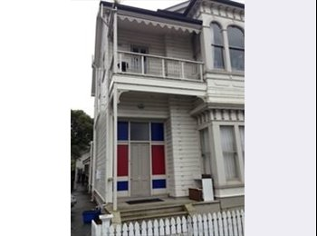 NZ - Four - Dunedin North, Dunedin - $520