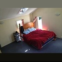 NZ Room in Ilam - Available until 1st February - Ilam, Christchurch - $ 433 per Month(s) - Image 1