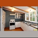 NZ Room for rent - Avonside, Christchurch - $ 867 per Month(s) - Image 1