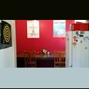 NZ Cheap room available - close to city - Waltham, Christchurch - $ 390 per Month(s) - Image 1
