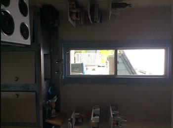 NZ - Awesomely located homely home - Grey Lynn, Auckland - $585
