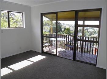 NZ - Hillsborough/Onehunga - Auckland, Auckland - $953