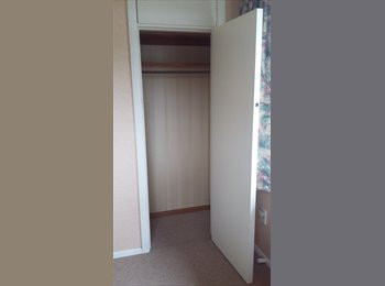 NZ - large room - Nelson, Nelson - $640