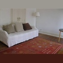 EasyQuarto PT Nice flat with 4 bedrooms for rent to students. - Anjos, Lisboa - € 300 por Mês - Foto 1