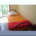 EasyQuarto PT quartos para alugar - Anjos, Lisboa - € 280 por Mês - Foto 1