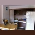 EasyQuarto PT Apartamento T2 R. da alegria Coimbra tudo incluido - Figueira da Foz, Coimbra - € 250 por Mês - Foto 1
