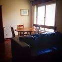 EasyQuarto PT 3 quartos em T3 mobilado. Coimbra - Figueira da Foz, Coimbra - € 160 por Mês - Foto 1