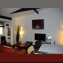 EasyQuarto PT Private Apartment Fully Furnished - Benfica, Lisboa - € 400 por Mês - Foto 1