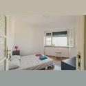 EasyQuarto PT BEDROOM W/ PRIVATE BATHROOM - Graça, Lisboa - € 300 por Mês - Foto 1