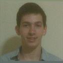 EasyQuarto PT - Ricardo Rodrigues - 19 - Estudante - Masculino - Setúbal - Foto 1 -  - € 280 por Mês - Foto 1