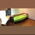 EasyRoommate SG Condo Room beside Lakeside MRT - Boon Lay, D21-24 West, Singapore - $ 1000 per Month(s) - Image 1