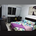 EasyRoommate SG Contempory Suite MARCH 2015 - Yishun, D25-28 North, Singapore - $ 1200 per Month(s) - Image 1
