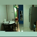 EasyRoommate SG Rooms Available - Female Tenants only - Toa Payoh, D9-14 Central, Singapore - $ 850 per Month(s) - Image 1