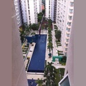 EasyRoommate SG Huge Size Fully Furnish Common Room - Boon Lay, D21-24 West, Singapore - $ 1100 per Month(s) - Image 1