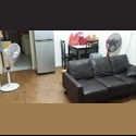 EasyRoommate SG  house mate - Tiong Bahru, D1-8 City & South West , Singapore - $ 380 per Month(s) - Image 1